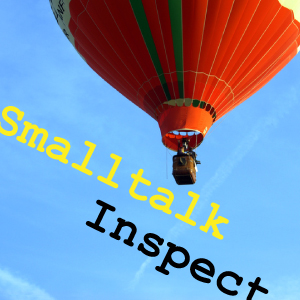 SmalltalkInspectCover